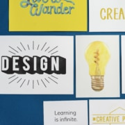 Tools gratuiti per grafiche - Blog - Cristina Alesci Web Designer